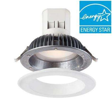 recessed ceiling fans led recessed lighting ceiling lights lighting