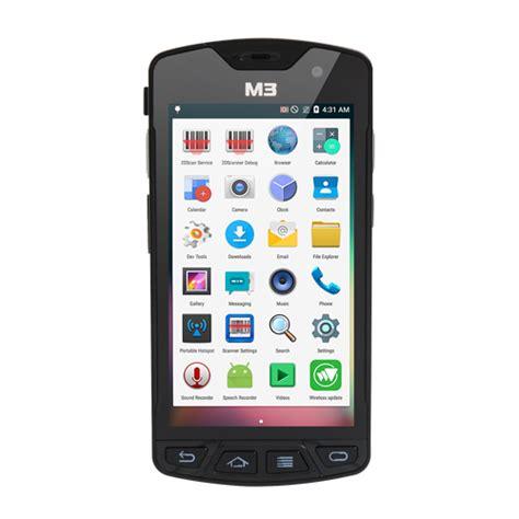m3 mobile manufacturer of rugged handheld computer m3 mobile