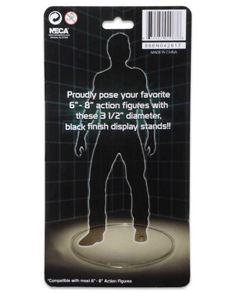 figure display stands neca figure display stands actionfiguresdaily