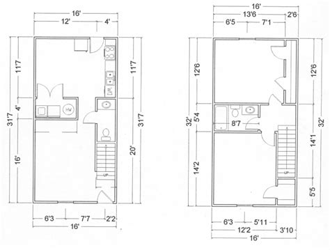 townhouse blueprints townhouse blueprints picture image by tag