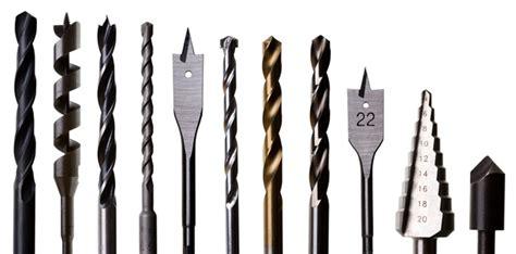 the edge sharpening the edge sharpening company