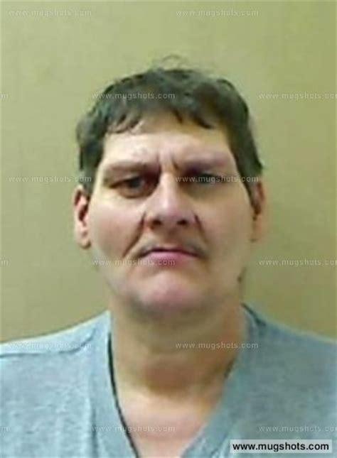 Ashe County Records Gene E Allen Mugshot Gene E Allen Arrest Ashe County Nc