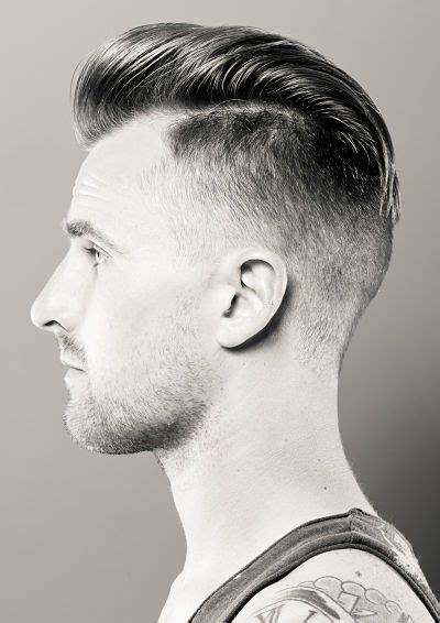 btc mens cuts 15 best men s short hair images on pinterest man s