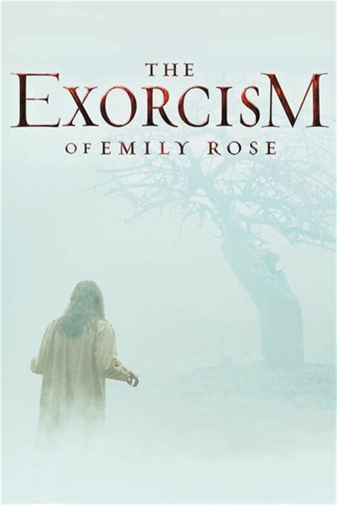 emily rose exorcism film the exorcism of emily rose sony pictures