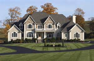 estate homes uncategorized luxury homes condos for sale in mississauga