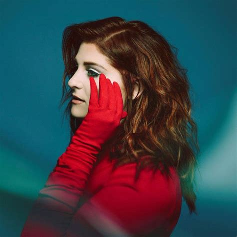 download mp3 no from meghan trainor download download meghan trainor i m a lady mp3 zip