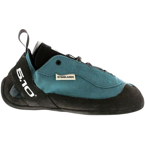 cheapest climbing shoes five ten stonelands lace up climbing shoe steep cheap