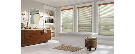 Blinds Suitable For Bathrooms by Window Shutters Or Blinds