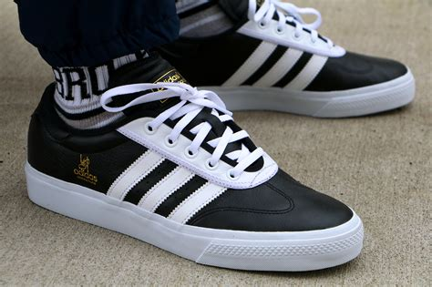 Adidas Adi Ease Premiere adidas adi ease premiere universal skate shoes
