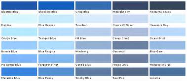lowes paint color valspar paints valspar paint colors valspar lowes
