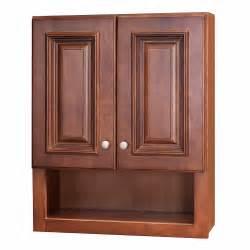 maple bathroom wall cabinet decor ideasdecor ideas