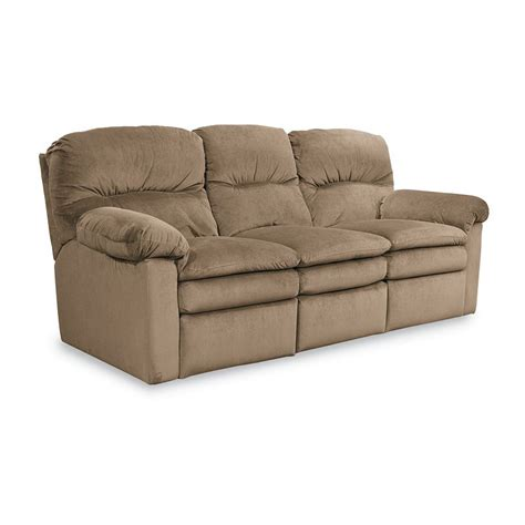 Discount Reclining Sofa by 292 39 Touchdown Reclining Sofa Discount