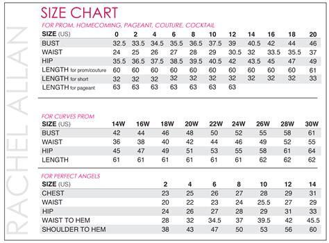 shoe size chart john lewis mini boden shoe size chart style guru fashion glitz