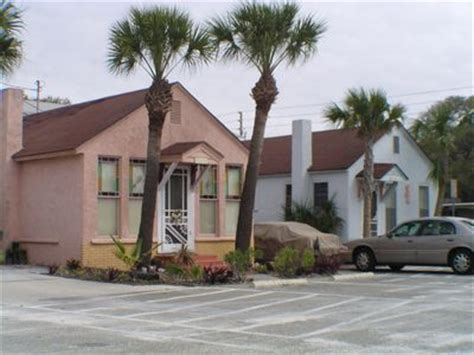 Pictures From Indian Rocks Beach Indian Shores Florida Indian Rocks Cottages