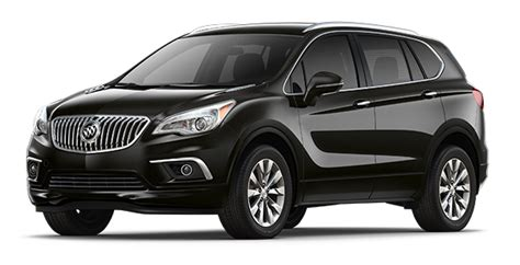 small suv with 3rd row seating 2018 2018 buick envision small luxury suv buick