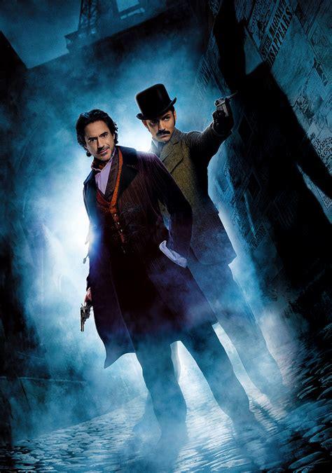 Sherlock Of Shadows sherlock a of shadows fanart fanart tv