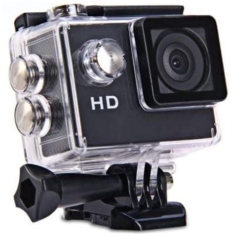 Kamera 500 Ribuan 500 ribuan mirip gopro ngelag
