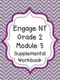 engage ny grade 2 module 5 follow me grade 2 and other