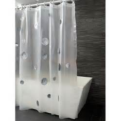 Modern Shower Curtains Shower Curtains Interior Decorating