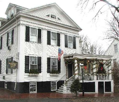roberts house inn birding nantucket at new year s