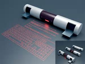new tech ideas comunicate gadget marat kudryavsteve s flat surface mobile computer device quest for the