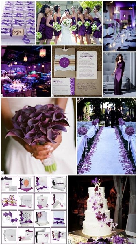 chagne color wedding i like how this all goes together but i would it in