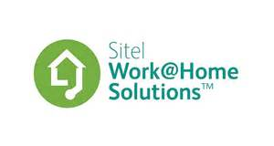 work from home solutions review
