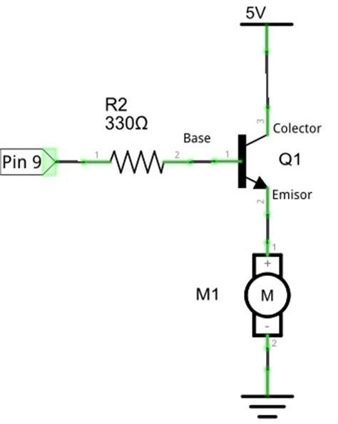transistor 2n3055 para que sirve para que sirve un transistor npn 28 images como controlar un rel 233 con un transistor