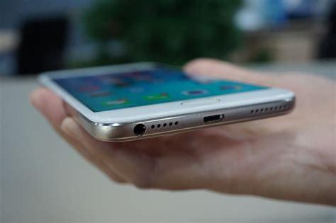 Speaker Oppo F1s review oppo f1s ponsel selfie berikutnya punya oppo