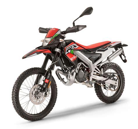 Aprilia Sx 50 Motorrad by Gebrauchte Und Neue Aprilia Rx 50 Motorr 228 Der Kaufen