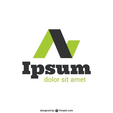 imagenes logos verdes logotipo preto e verde baixar vetores gr 225 tis