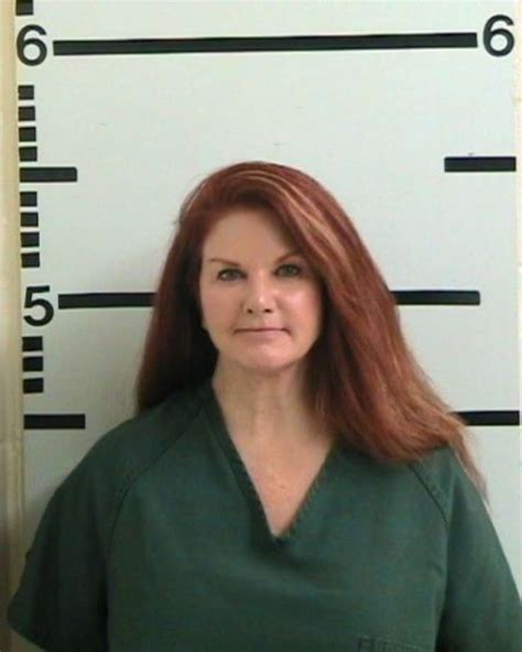 Kerr County Arrest Records Republic Of Official Back In Kerr County San