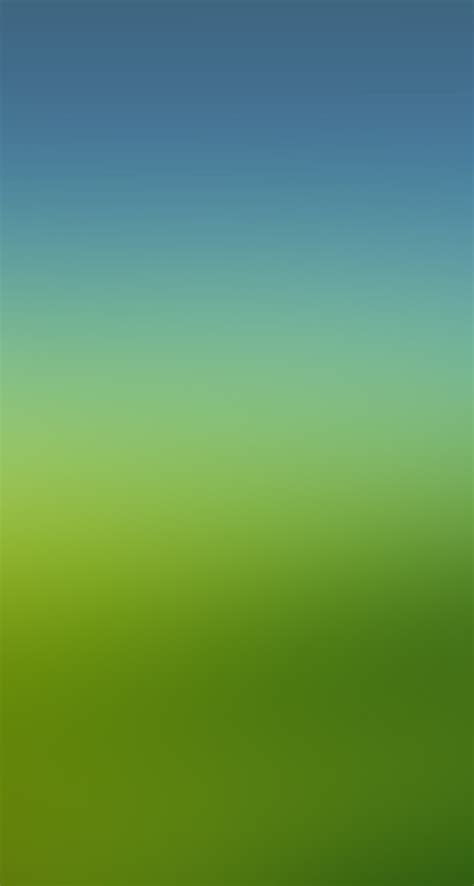 wallpaper iphone 7 green iphone 5s wallpaper