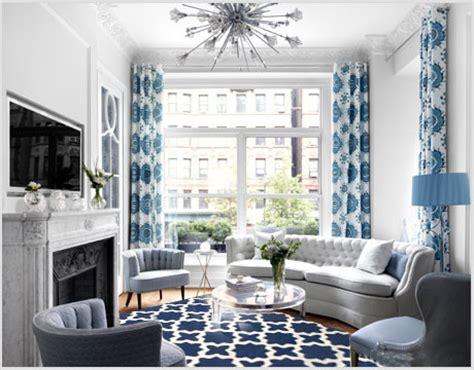 Trellis Rug Living Room rugsville trellis 10594 navy wool rug transitional living room san francisco by