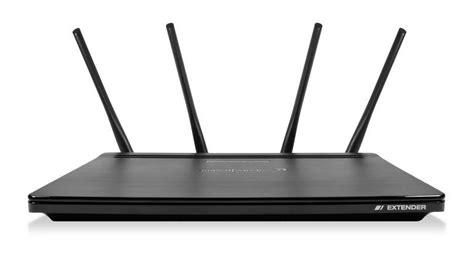 wireless extender with ethernet ed wireless athena ex high power ac2600 wi fi range