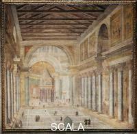 testitaliano interno it risultati roma scala archives collezione vatican