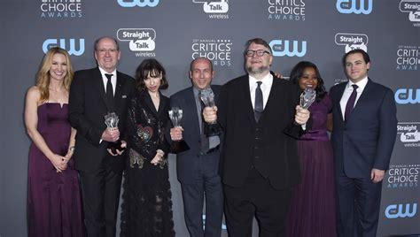 critics choice awards 2014 conoce la lista completa de nominados cine entretenimiento la lista completa de los ganadores a los critics choice awards en las categor 237 as de cine cine