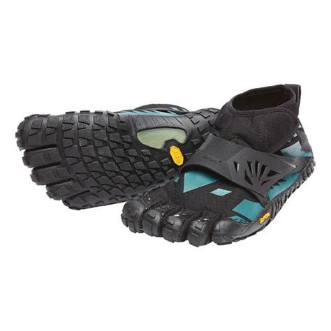high instep running shoes high instep running shoes road runner sports
