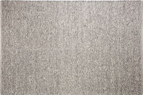 teppiche barbara becker barbara becker teppich chalet grau kelim bei tepgo