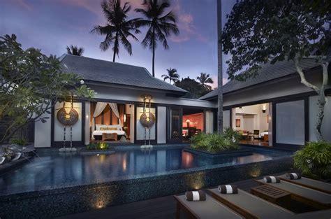 one bedroom villa phuket anantara mai khao dreamy beachside resort in phuket