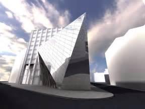 www architecture architecture foundation london af events e architect