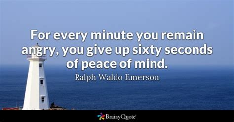 find your anger find your fight win s battles by harnessing your strength books ralph waldo emerson quotes brainyquote