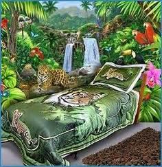 rainforest bedroom 1000 images about jungle bedroom ideas on pinterest
