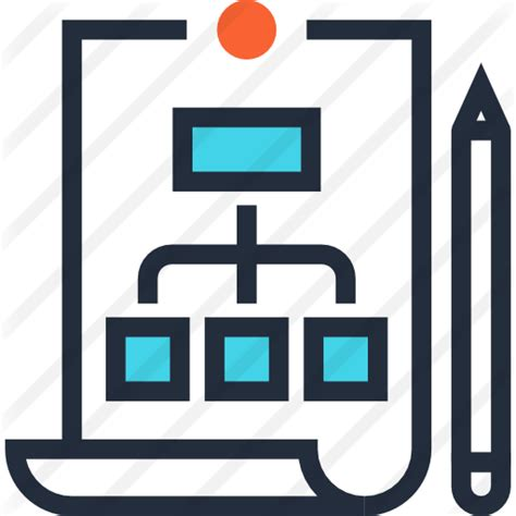design icon flaticon graphic design free seo and web icons