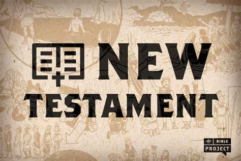 the new testament simply the bible easy reading large font for children beginners and students with dyslexia dyslexic bibles volume 2 books brand new in the bible app youversion