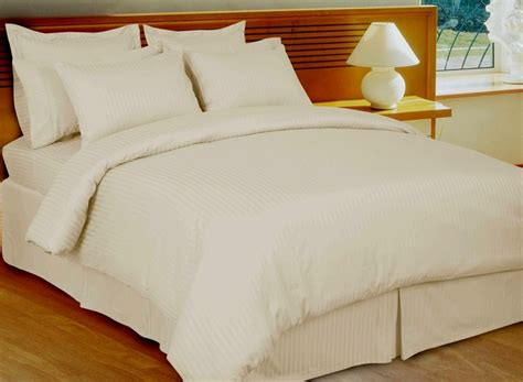Best Bed Linens In The World 1000 Images About Bed In A Bags On