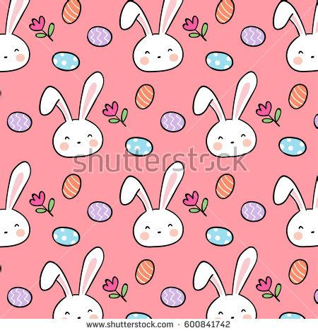 cute icon pattern stock images royalty free images vectors shutterstock