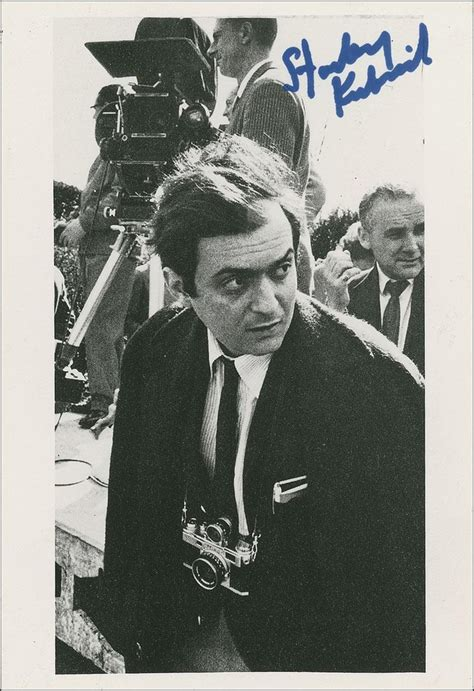 159 best images about stanley kubrick movie director on 149 best images about the art of stanley kubrick on