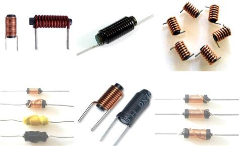 inductor used as choke china rod choke inductor coil r0615 1r0m china rod choke inductor choke coil
