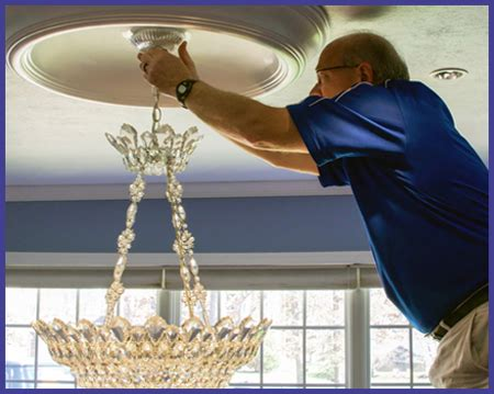 ceiling fan installation orlando chandeliers installation service 28 images lighting